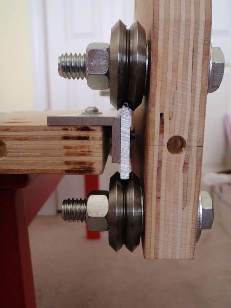 P2160139.JPG … (mit Bildern) Holzarbeiten, Holzmaschinen