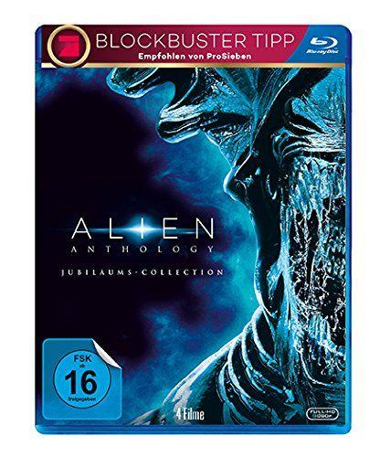 Bei amazon läuft gerade eine extrem coole DVD & Blu-ray Aktion - ihr könnt 50% sparen! Ihr müsst euch DVDs und Blu-rays im Wert von 150€ aussuchen und bekommt dann 75€ Sofortrabatt - die Aktion läuft bis 04.06.   #Amazon #BluRay #DVD #Film #Heimkino #Video