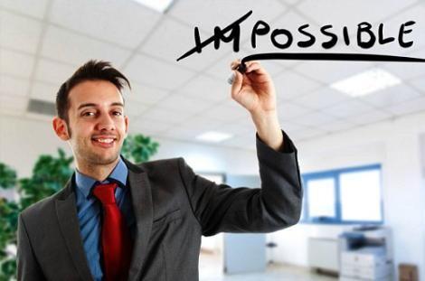Desarrollo Organizacional. Nueve factores para motivar a los empleados...