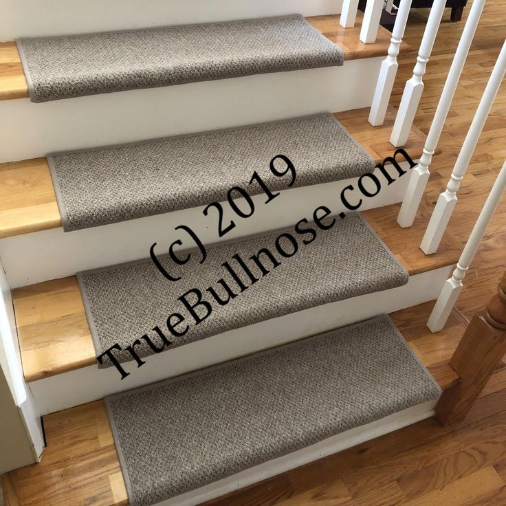 Best Carpet Runners Kidderminster Howlongarecarpetrunners 400 x 300