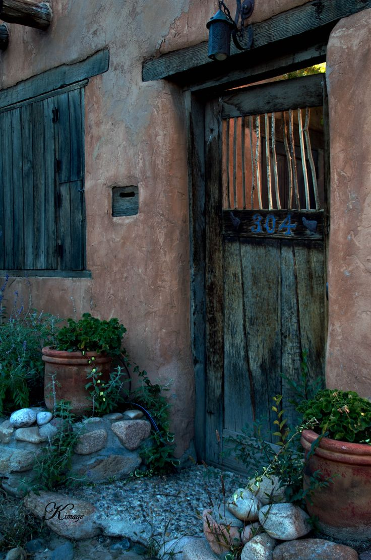 93 Best Images About Southwest On Pinterest Gardens Las Cruces And Adobe