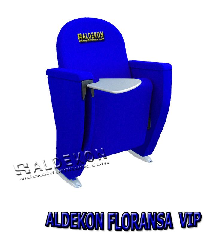 Aldekon Seating Placement Theater Seat Risers Home Layout Ideas Planner Cinema Furniture Perth Movie