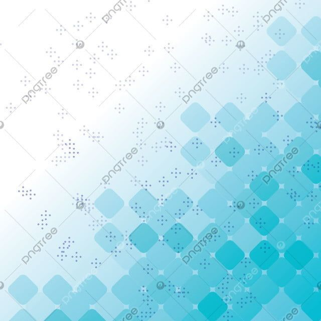 Abstract Blue Geometry Background Design In 2020 Background Design Abstract Mandala Background