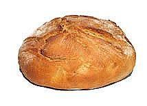 Pane noci e kefir con segale - Pane cipolla e kefir con farina integrale   Pane noci di kefir con segale : Versare in una ciotola 500 grammi...