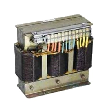 top 25 best variable transformer ideas on pinterest art Buck Boost Transformer Schematic variable transformer manufacturers delhi, variable transformer suppliers in india buck boost transformer schematic