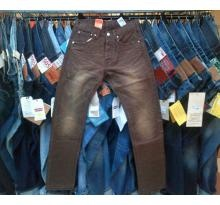 Levi's 501 Philipine Rp 480.000 ( exclude ongkir ) Order 085259781841 / PIN 3089BACA