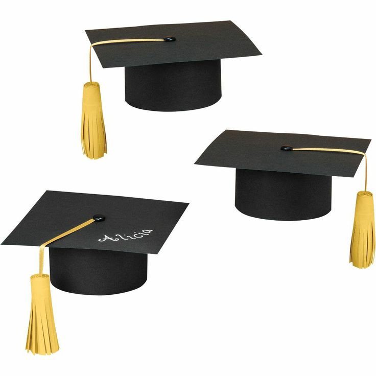 49 Best Graduation Ideas Images On Pinterest