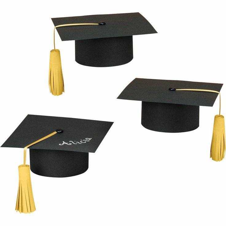 49 Best Graduation Ideas Images On Pinterest