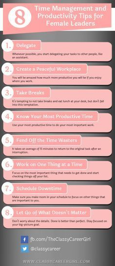 The 25+ best Interview questions for managers ideas on Pinterest - time management resume