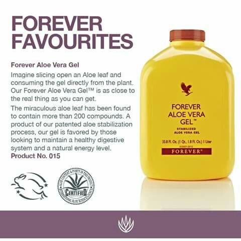 The miraculous aloe leaf has been found to contain more than 200 compounds. A product of our patented aloe stabilization process, our gel is favored by those looking to maintain a healthy digestive system and a natural energy level. https://www.youtube.com/watch?v=q79lFfAyzf8 http://360000339313.fbo.foreverliving.com/page/products/all-products/1-drinks/015/usa/en Need help? http://istenhozott.flp.com/contact.jsf?language=en Buy it http://istenhozott.flp.com/shop.jsf?language=en