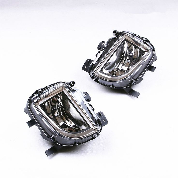 96.20$  Buy now - http://aliqlw.worldwells.pw/go.php?t=32258154468 - Front Left Right Halogen Fog Light Fog Lamps For VW Golf GTI GTD Jetta GLI MK6 5K0 941 699 E 5K0 941 700 E 5ND941699A 5ND941700A 96.20$