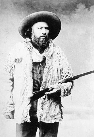 Gabriel Dumont (1837–1906) was a leader of the Métis who played a critical role in bringing Louis Riel back to Canada, in order to pressure the Canadian authorities to pay attention to the troubles of the Métis people. He was adjutant general in the provisional Métis government declared in the District of Saskatchewan in 1885, and commanded the Métis forces in the North-West Rebellion or North West Resistance of 1885.
