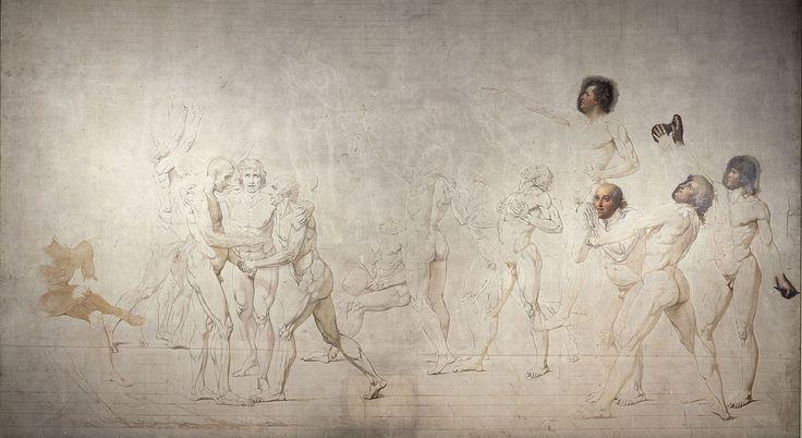 1200px-Jacques_Louis_David_-_Le_serment_du_Jeu_de_Paume_-_Google_Art_Project.jpg (1200×656)
