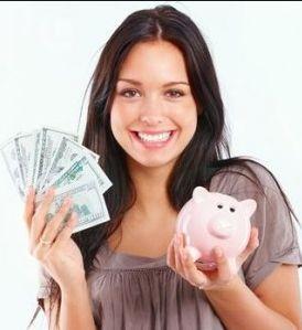 payday loans Covington Ohio