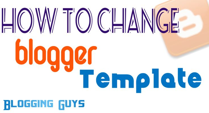 Indiabloggerbuzz  Change your blog template for better SEO