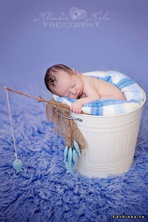 Реквизит для фотосессии младенцев - Google zoeken