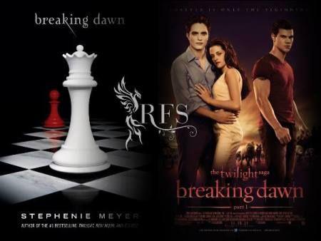 Recensione+Film+-The+Twilight+Saga-Breaking+Dawn++Parte+1