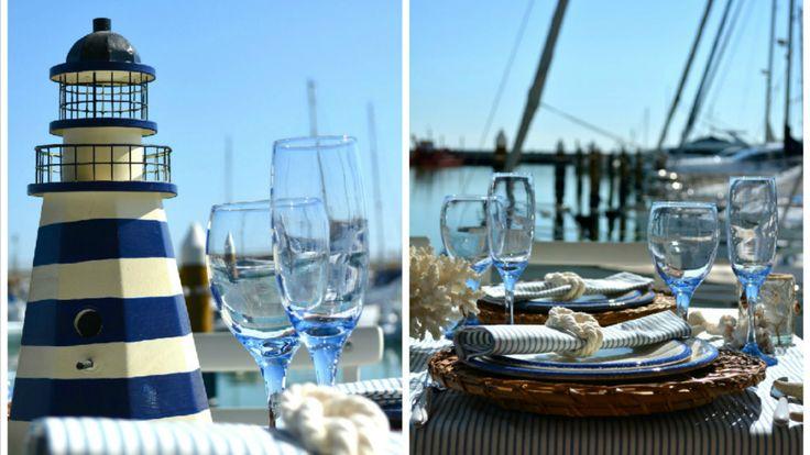 tavola marina 3