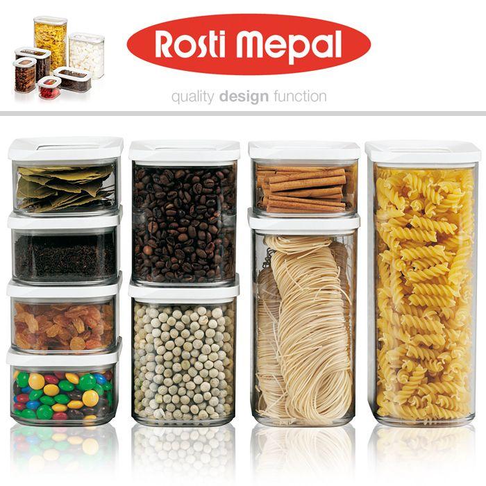 Rosti Mepal Modula Mig Langar 237 Svooona Kitchen