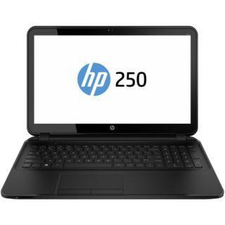 """HP F0Y78EA 250 G1 N2810 2GB 500GB 15.6"""" DOS :: Cepte Alisveris"""