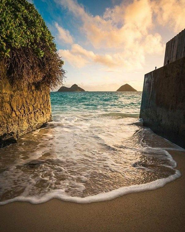Pin By B J Shea On Cool Stuff Nature Photography Beautiful Nature Beautiful Landscapes
