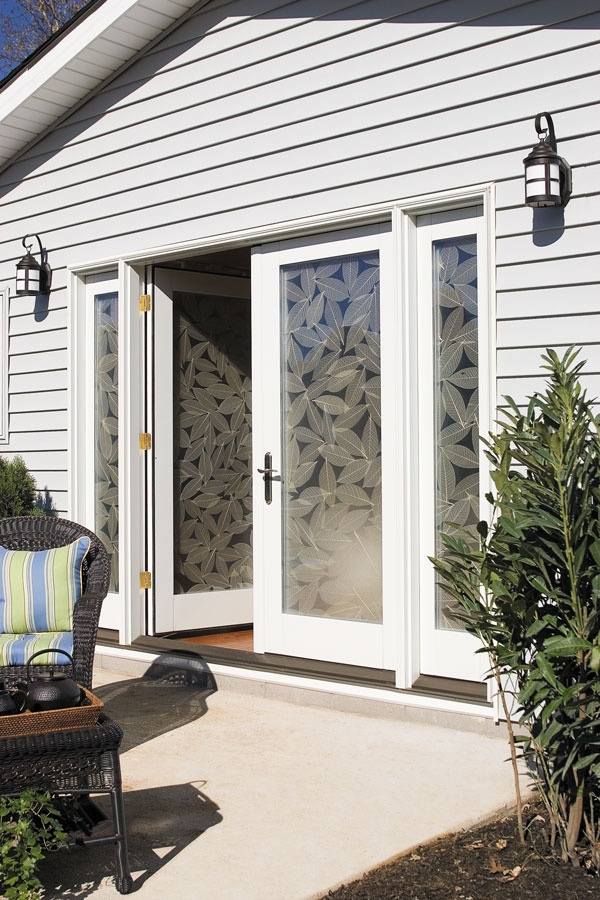 103 Best Images About Windows Bay And Patio On Pinterest