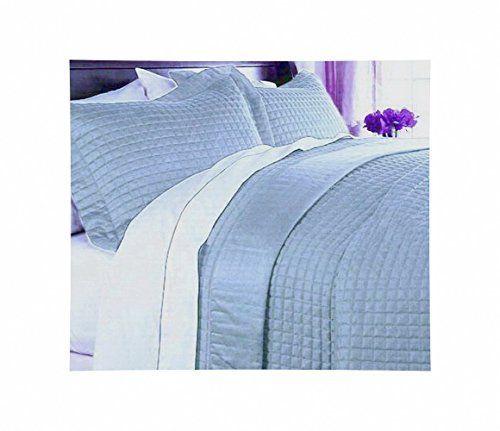 290 Best Blue Bedding Images On Pinterest Bedspreads Beds And