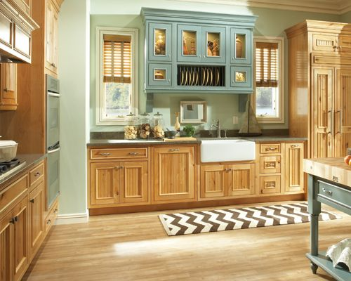 37 best Medallion Kitchen and Bath Cabinetry images on Pinterest ...
