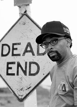 Summer Of Sam  Directed by Spike Lee, 1999