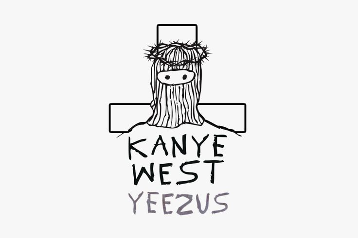 Let's Find Out What a 6-Year-Old Thinks of 'Yeezus'