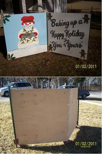 18 best images about yard cards on pinterest  diy cards