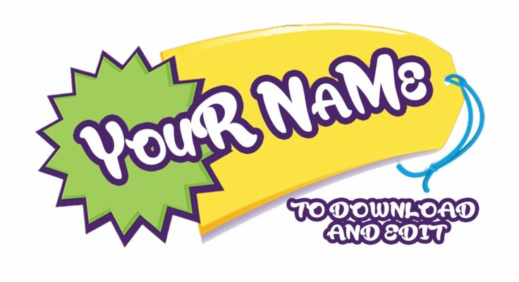 Shopkins Tag Png Shopkins Logo Personalized Is A Free Transparent Png Image Search And Find More On Sccpre Cat Festa Shopikins Festa Shopkins Shopkins