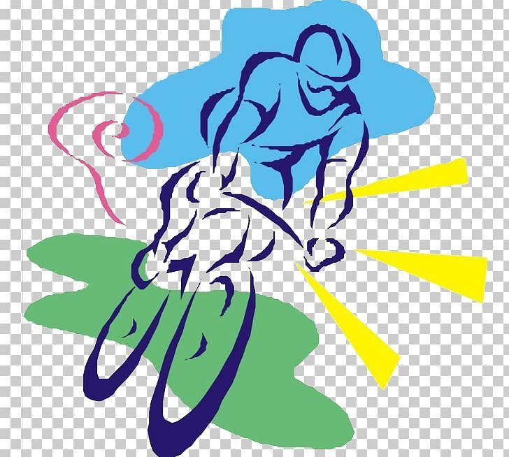 Racing Bicycle Mountain Bike Cycling Icon Png Art Artwork Bicycle Bicycle Racing Bike Bicycle Mountain Bike Bicycle Race Racing