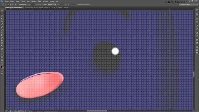 quelle type d'image utiliser pour présenter de façon optimale votre travail de créatrice?