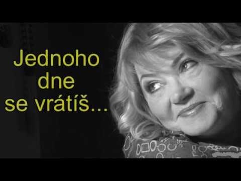 Věra Špinarová 1951-2017 - RIP - odpočívej v pokoji