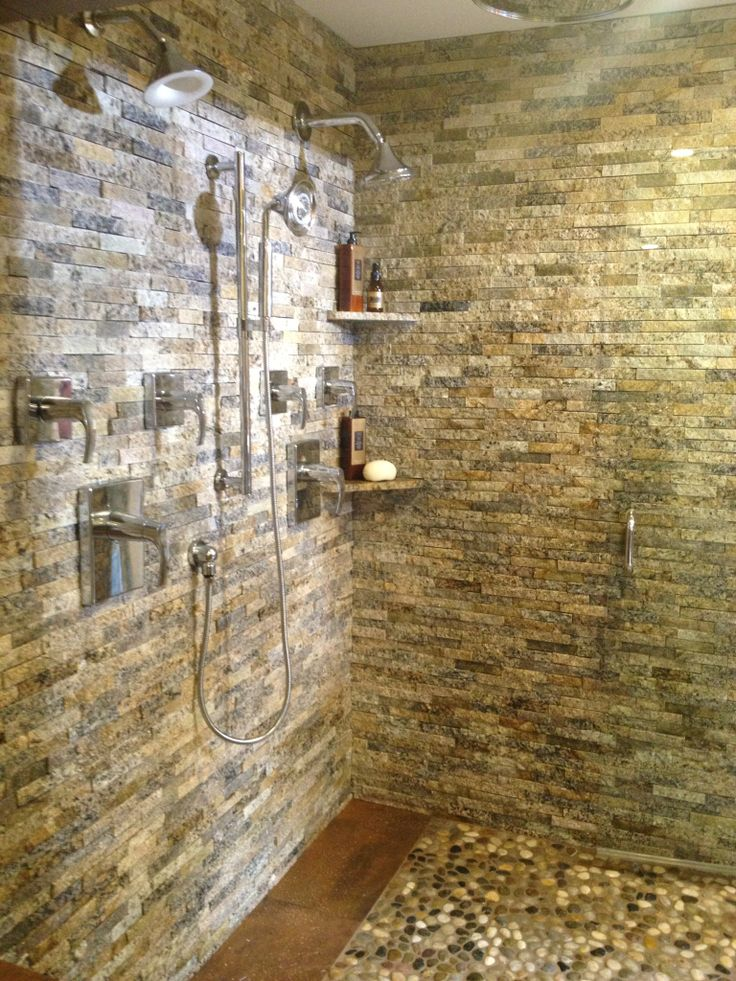 106 Best Images About Recycled Granite On Pinterest