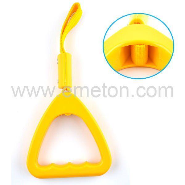Bus Coach Subway Plastic Handle - Buy Plastic Handle,Train Handle,Subway Handle Product on Alibaba.com