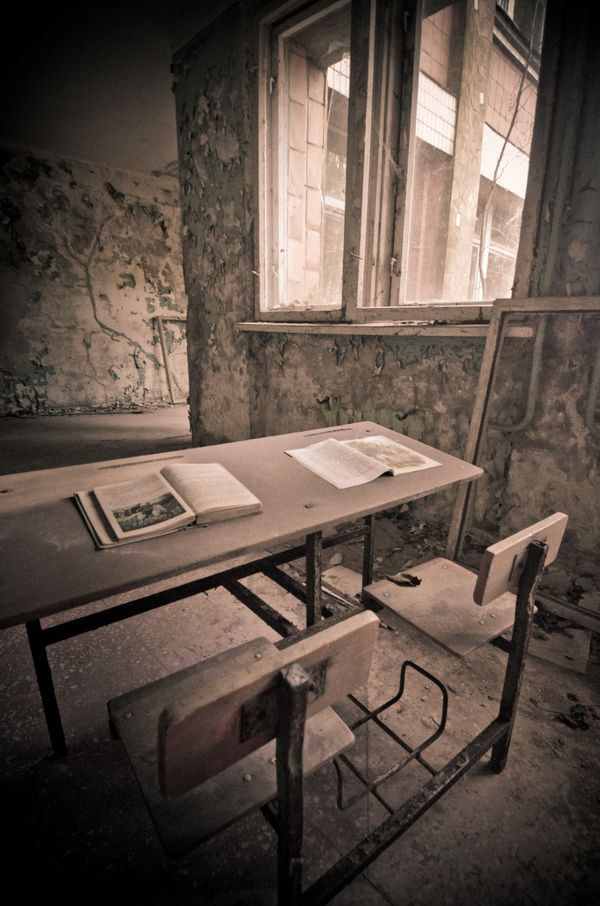 "best history chernobyl pripyat images  chernobyl an inventory of mortality a photographic essay of chernobyl and pripyat 25 years later ""i ed the site of the chernobyl nuclear disaster"