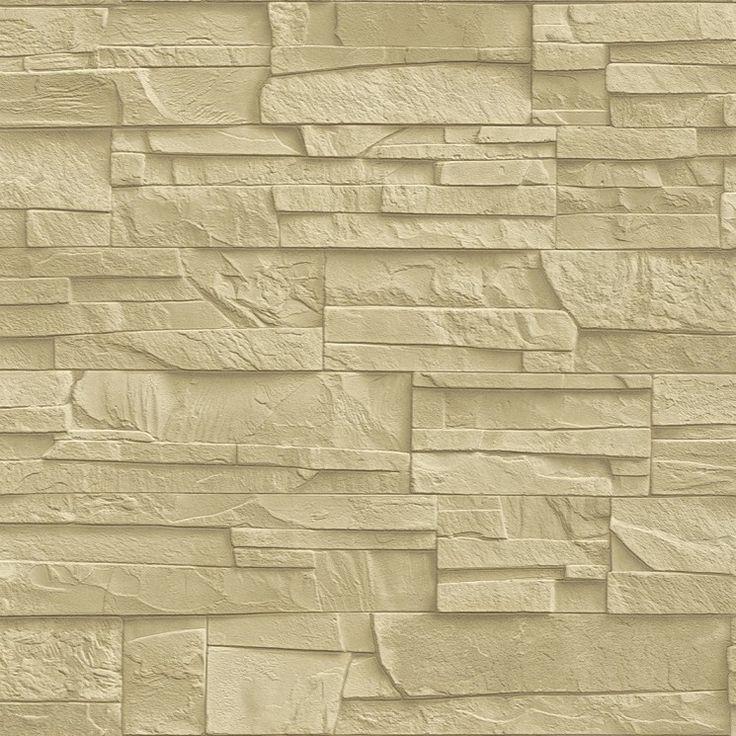 die besten 25 sandstein mauersteine ideen auf pinterest sandstein b schungssteine und ziegel. Black Bedroom Furniture Sets. Home Design Ideas