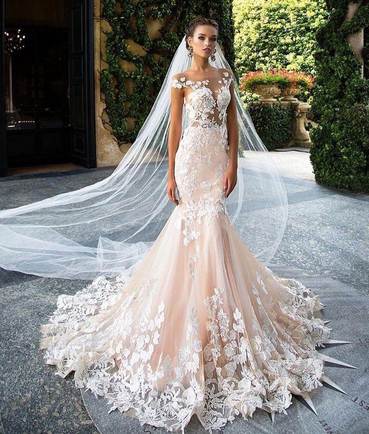 Les 250 meilleures images du tableau bridal sur pinterest for Places to donate wedding dresses