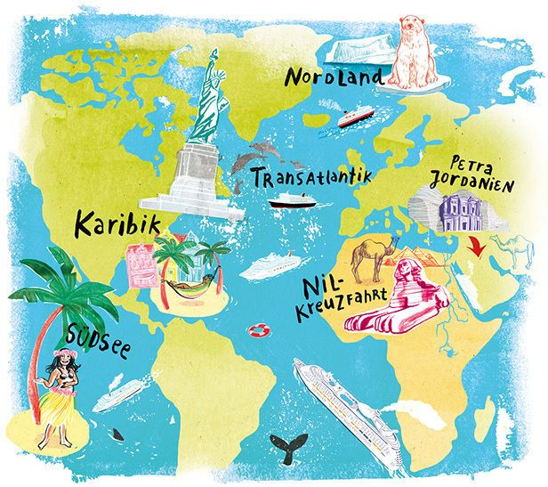 Pin by ilse serton on travel pinterest map illustrations gumiabroncs Image collections