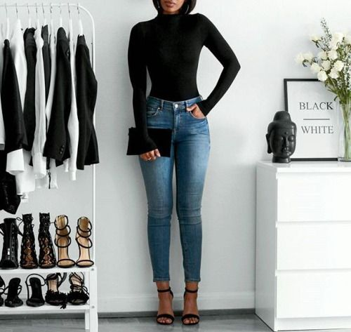 Best 25+ Stylish Clothes For Women ideas on Pinterest | Clothes ...