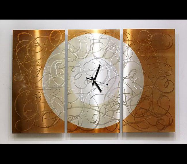 103 best Clocks images on Pinterest Architecture interior design