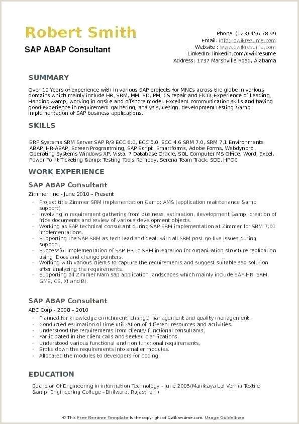 3 Year Experience Resume Format Resume Templates In 2020 Download Resume Resume Format Sample Resume