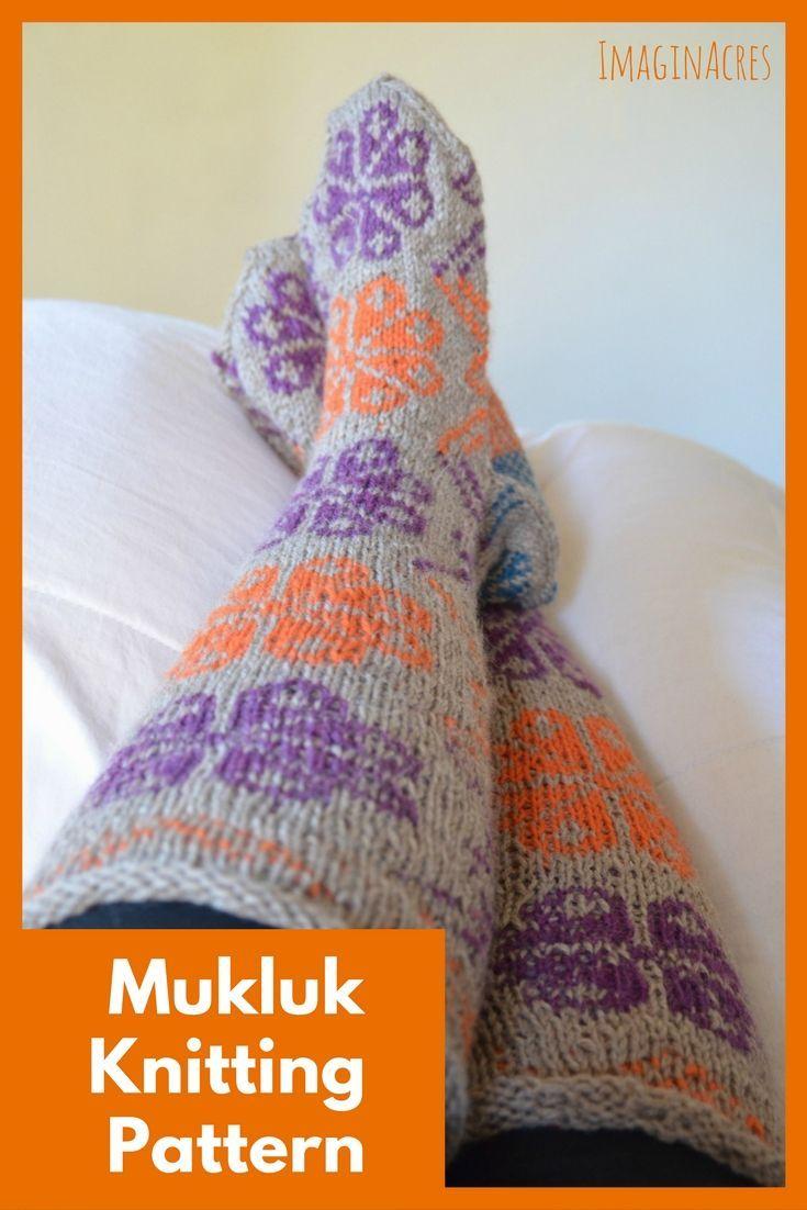 194 best Fiber Love: Knit, Crochet, Sew, Felt images on Pinterest ...