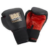 BBE Club Leather Sparring Gloves The 10oz BBE leather boxing gloves are ideal for training in the gym or at home. These gloves can be used for sparring or strength work on a punch bag. The BBE leather gloves are stitched with pre-for http://www.comparestoreprices.co.uk/sports-goods/bbe-club-leather-sparring-gloves.asp