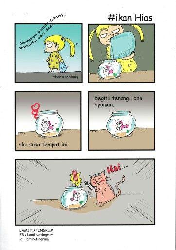 #majalah #masalalu #kenangan #memori #komik #komikindonesia #cerita #gambar #sketsa #konyol #lol #humor #laminatingrum #strips #komikstrip #seni #art #arsiran #ink #maret #march #gambar #cergam  #cartoon #karya #karyaseni #karyakomi  #kartun #karikatur #komiklokal #komiklokalindonesia