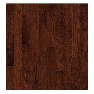 hardwood floors bruce hardwood flooring natural choice 516 x 21