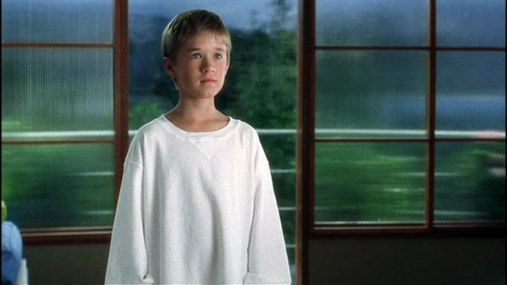 david_played_by_haley_joel_osment_from_ai_artificial_intelligence.jpg 853×480 pixels
