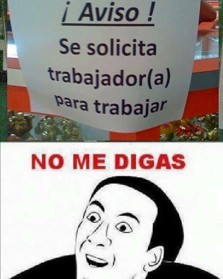 Imagenes de Humor #memes #chistes #chistesmalos #imagenesgraciosas #humor…